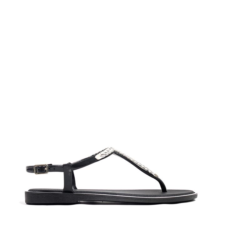 SANDALIAS-MUJER-CHAIN--COOLPINK_47602
