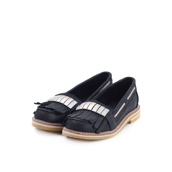 Mocasines-Mujer-218-FLOTER-JOIES_991