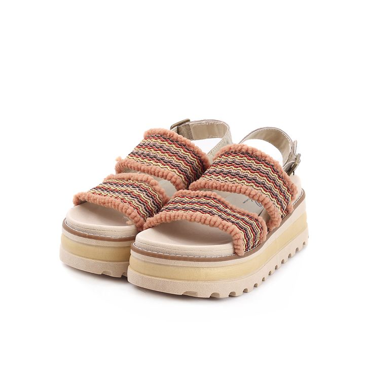 Sandalias-Mujer-CANDY-TELA-COOL-LOVE_1383