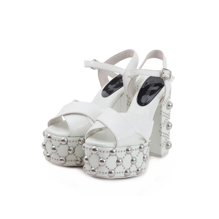 Sandalias-Mujer-CURRIE-CUERO-JEFFREY-CAMPBELL_2675