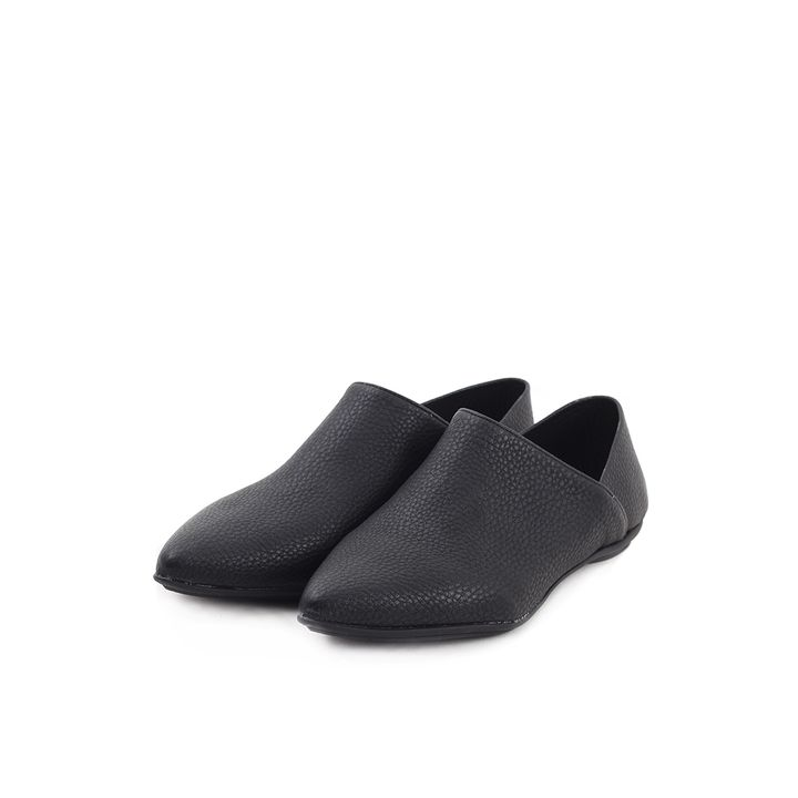 Zapatos-Mujer-106-SINTETICO-FLOTER-LADY-COMFORT_3107
