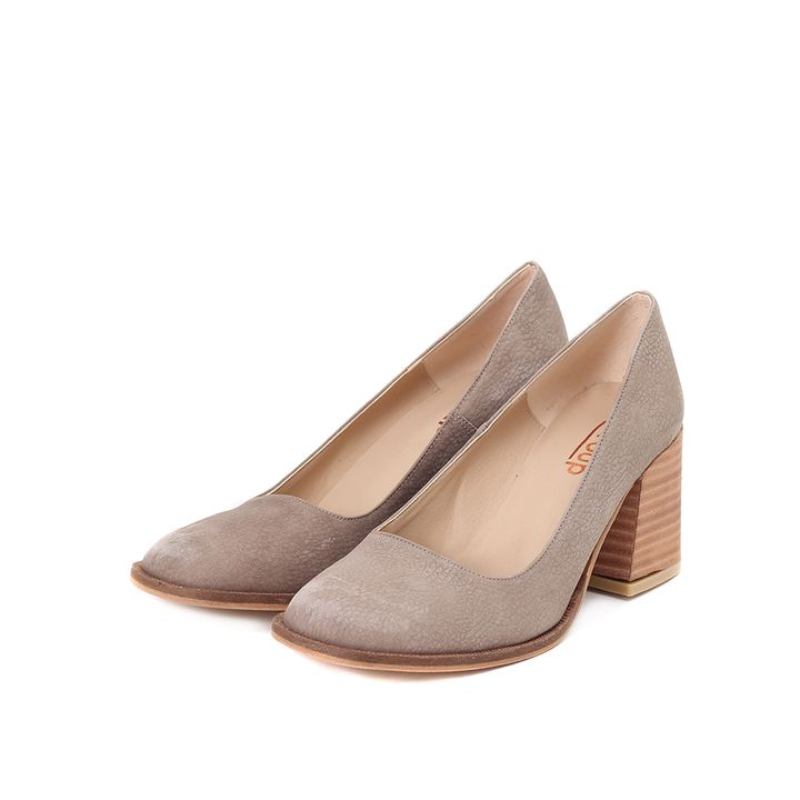 ZAPATOS-MUJER-1400-CUERO-FLOTER-GROUP_8320