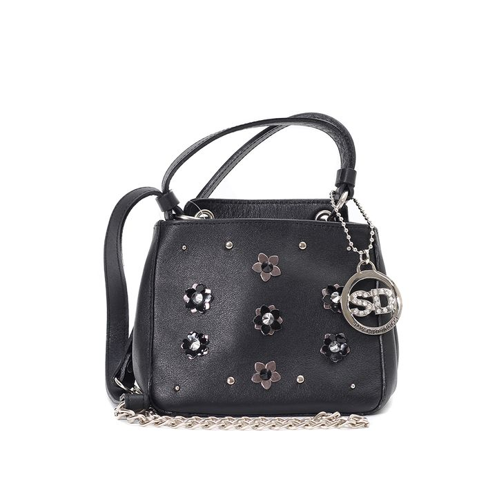 CARTERAS-SAVERIO-DI-RICCI-18IC3449-CUERO-SAVERIO-DI-RICCI_8767