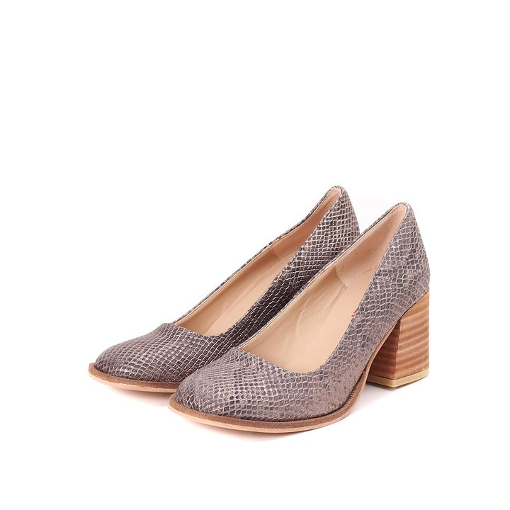 ZAPATOS-MUJER-1400-CUERO-REPTIL-GROUP_10319