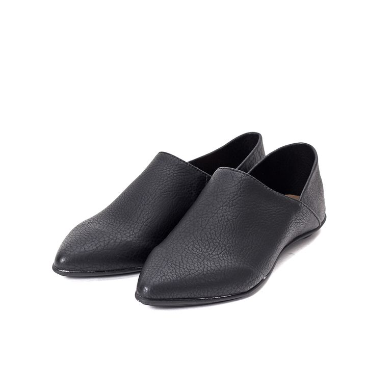 ZAPATOS-MUJER-106-SINTETICO-FLOTER-LADY-COMFORT_15069