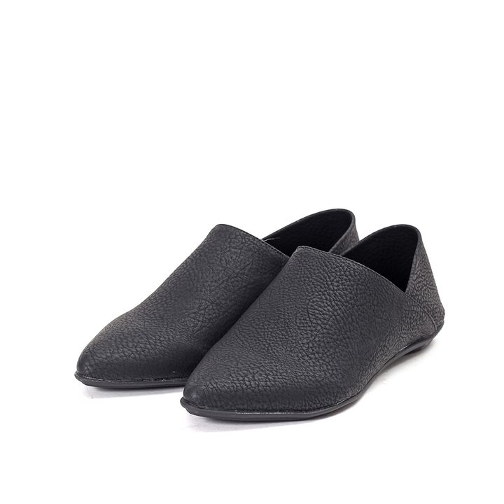 ZAPATOS-MUJER-106-SINT-FLOTER-LADY-COMFORT_9481