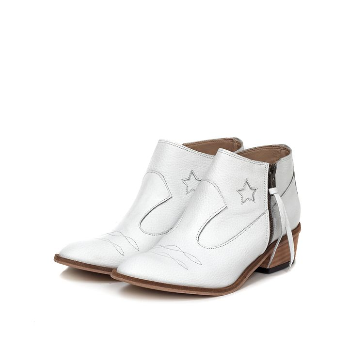 ZAPATOS-MUJER-1304-FLOTER-GROUP_19974