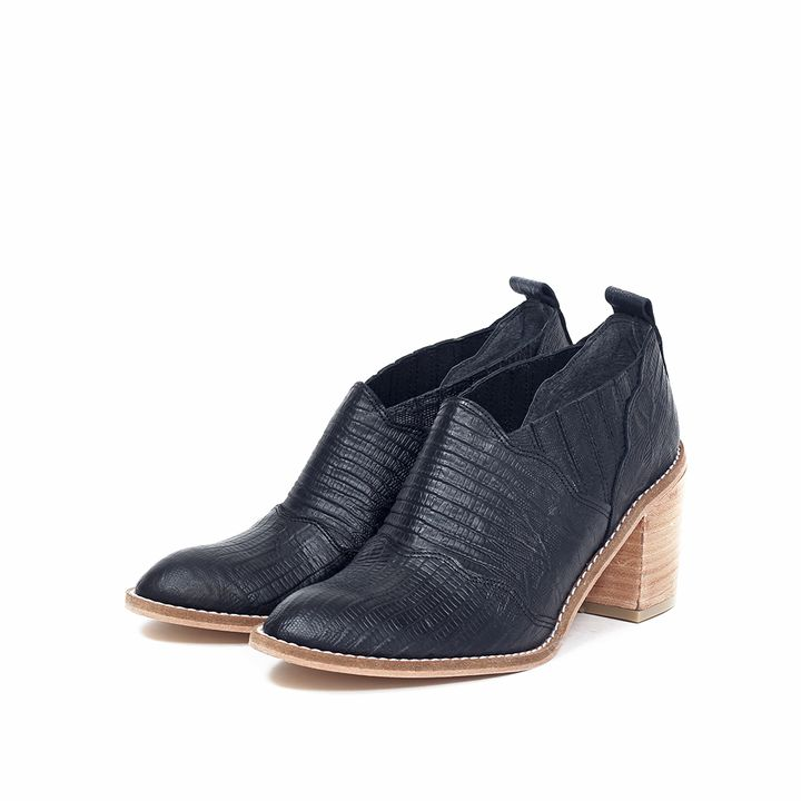 ZAPATOS-MUJER-1602-R-CUERO-SIMIL-REPTIL-GROUP_19962