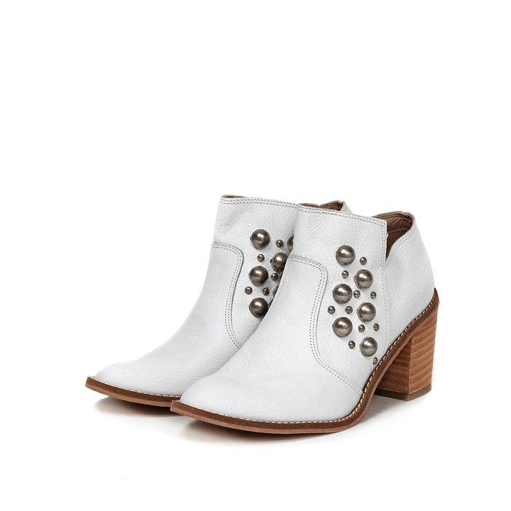 ZAPATOS-MUJER-1604-FLOTER-GROUP_20018