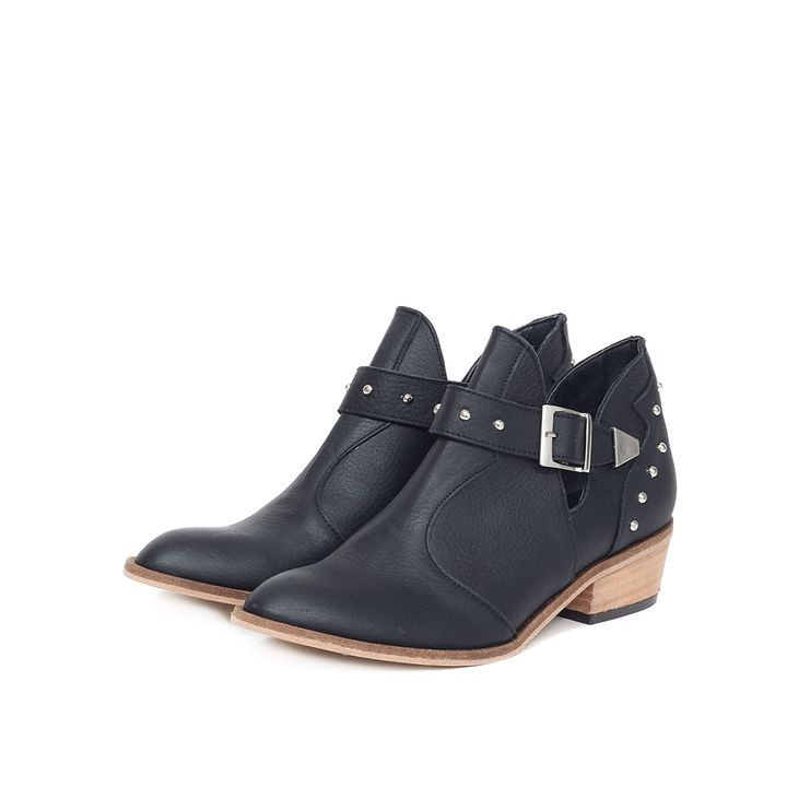 ZAPATOS-MUJER-1311-FLOTER-GROUP_20321