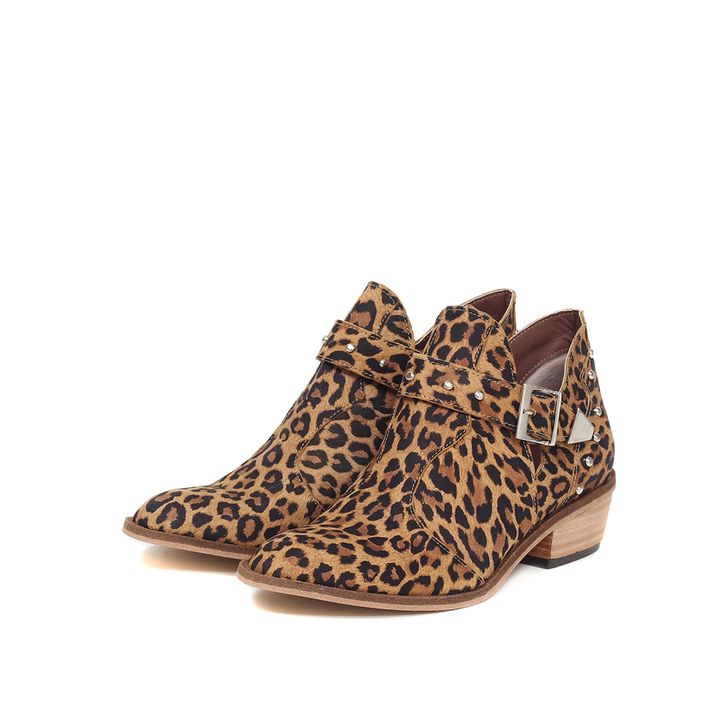 ZAPATOS-MUJER-1311-FLOTER-GROUP_20317
