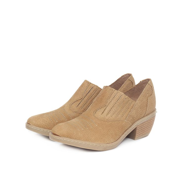 ZAPATOS-MUJER-333-FLOTER-JOIES_19894