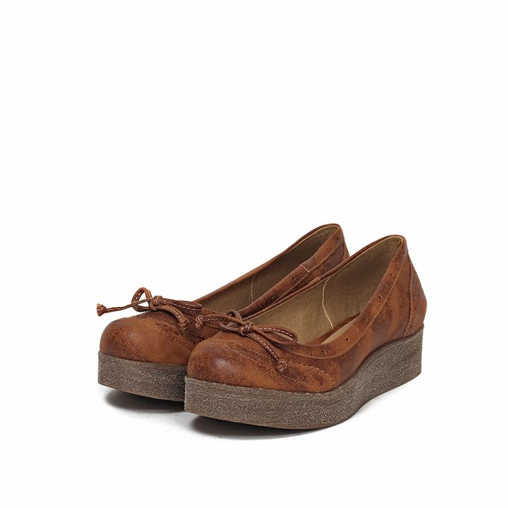 PANCHAS-MUJER-3143-SINTETICO-LADY-COMFORT_21253