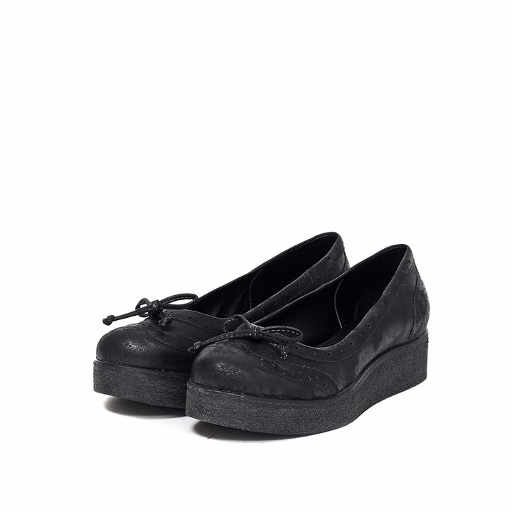 PANCHAS-MUJER-3143-SINTETICO-LADY-COMFORT_21249