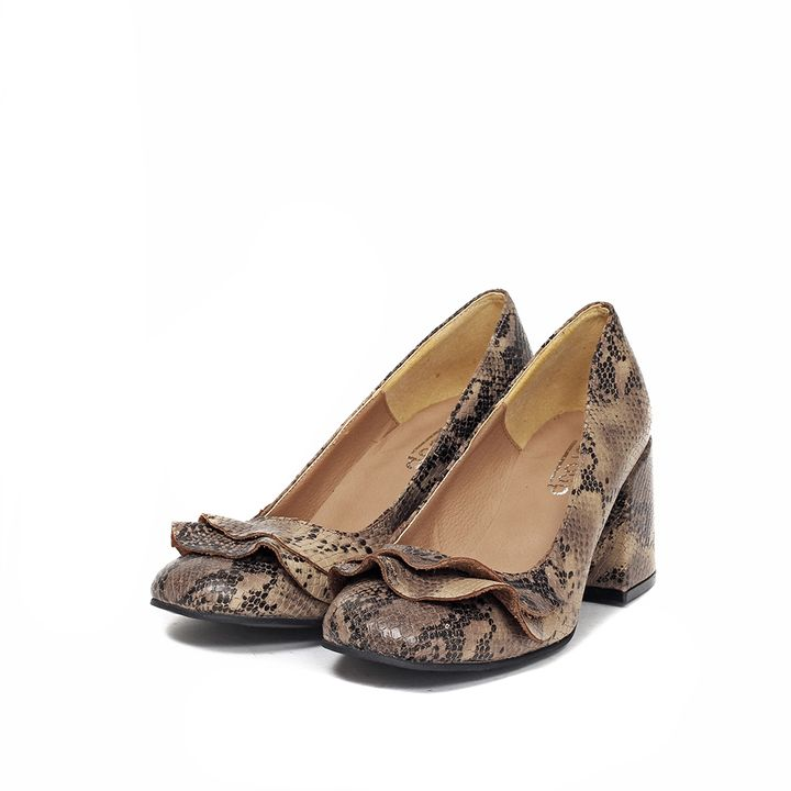 ZAPATOS-MUJER-1500-R-REPTIL-GROUP_21289