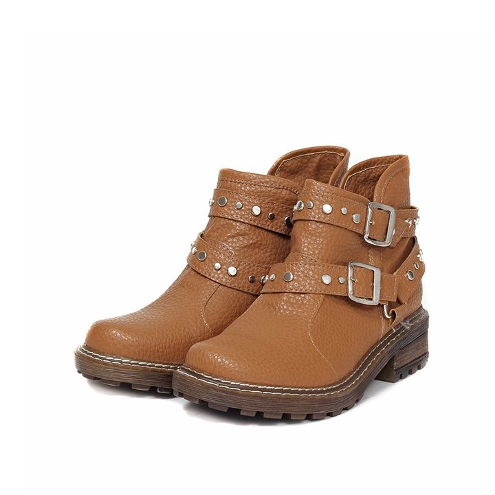 ZAPATOS-MUJER-302-FLOTER-FLUXA_21684