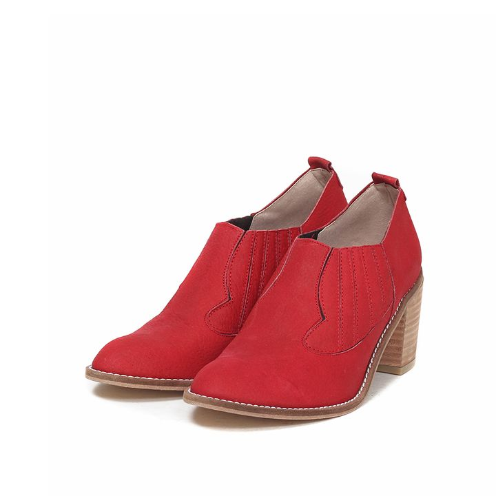 ZAPATOS-MUJER-1603-CUERO-FLOTER-GROUP_21712