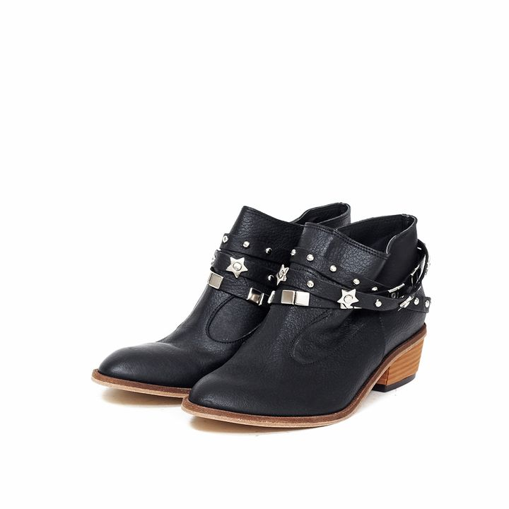 ZAPATOS-MUJER-1312-FLOTER-GROUP_22281