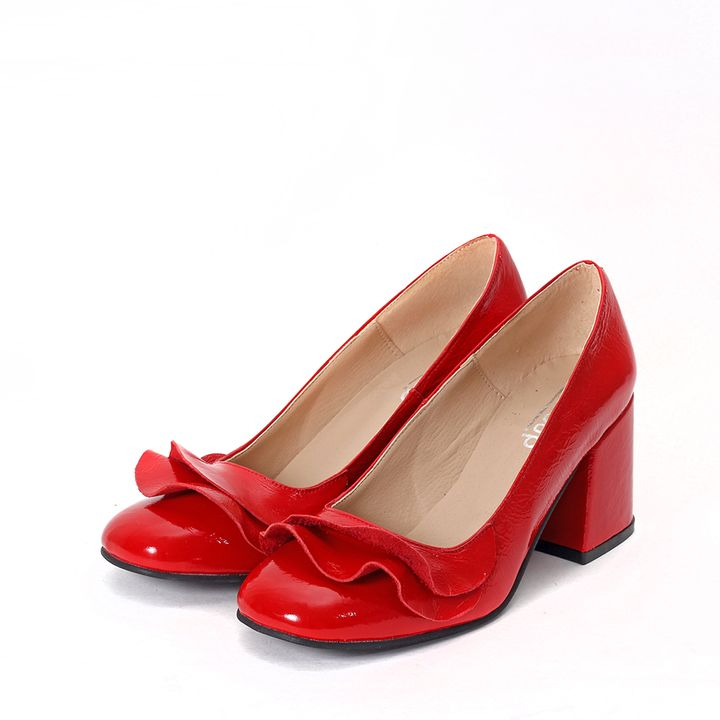 ZAPATOS-MUJER-1500-CH-CHAROL-GROUP_22379