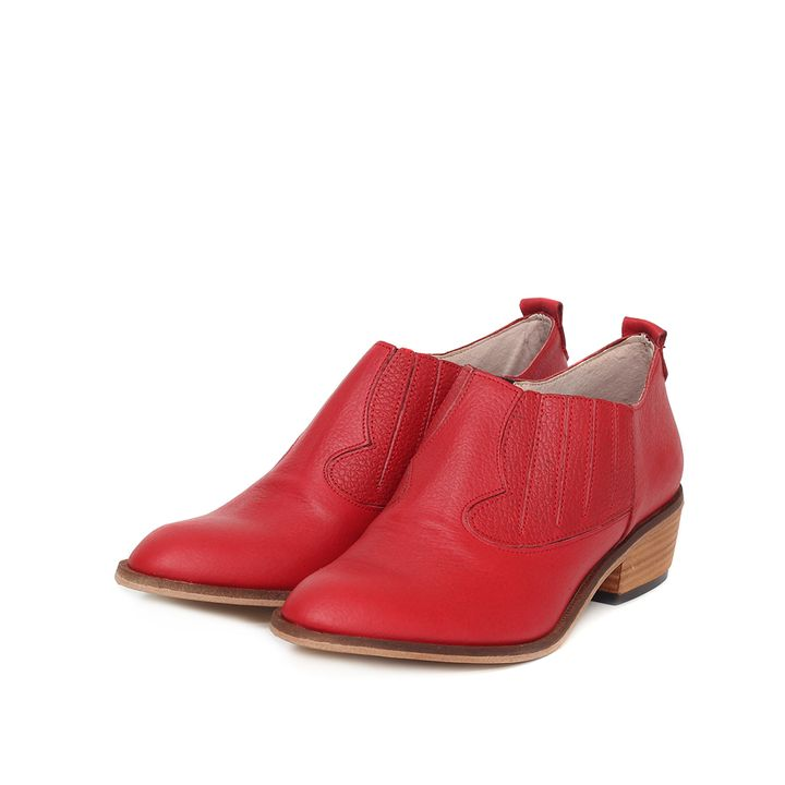 ZAPATOS-MUJER-1302-FLOTER-GROUP_22403