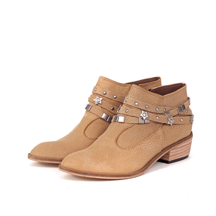 ZAPATOS-MUJER-1312-FLOTER-GROUP_23376