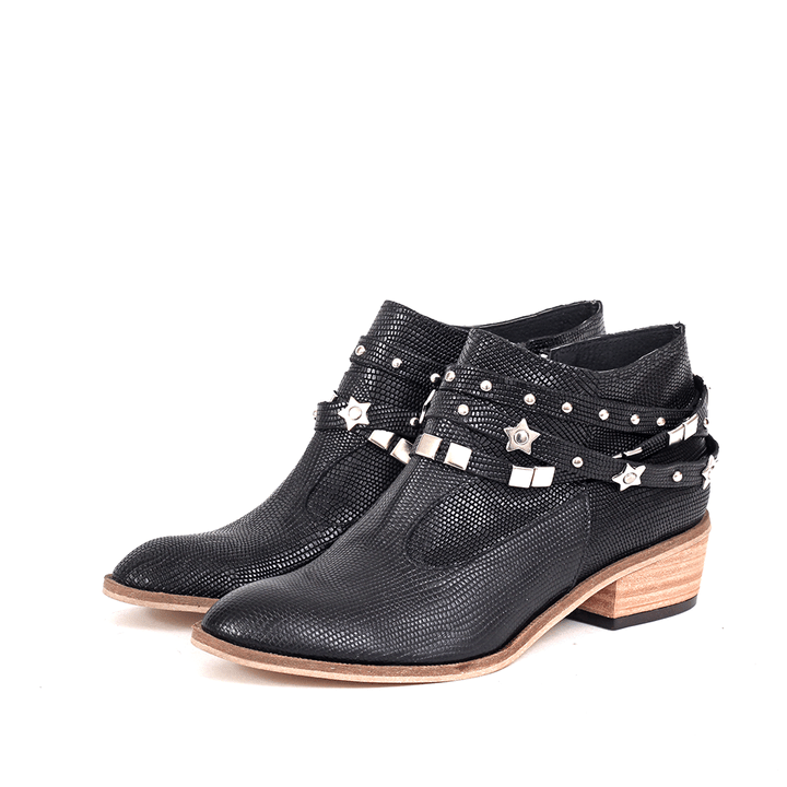 ZAPATOS-MUJER-1312-R-REPTIL-GROUP_23384