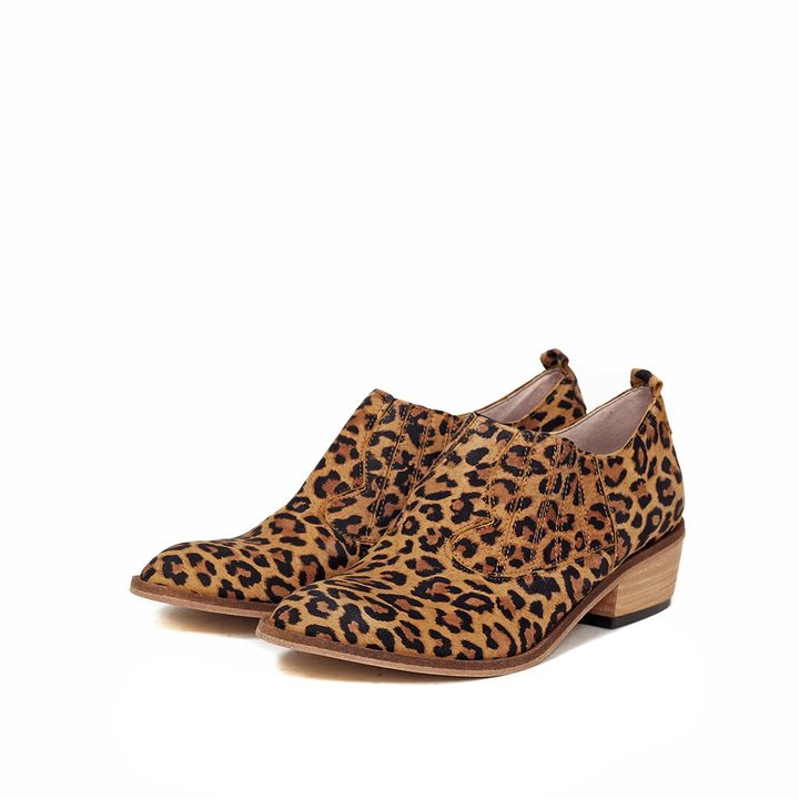 ZAPATOS-MUJER-1302-FLOTER-GROUP_23559
