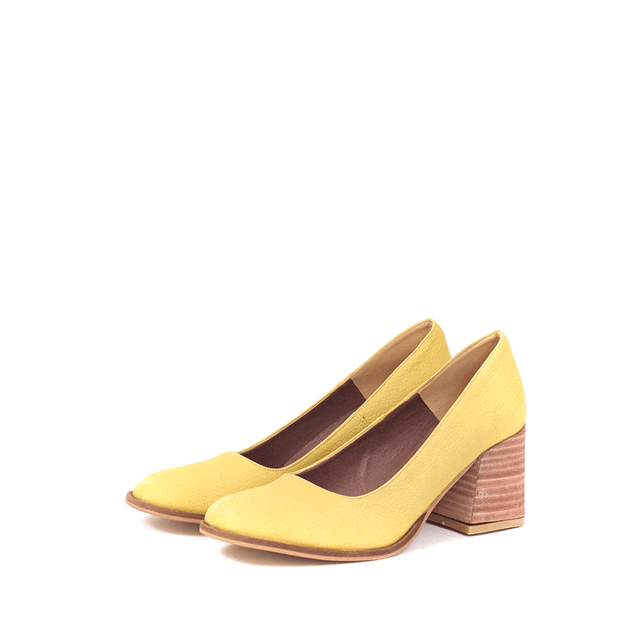 ZAPATOS-MUJER-1400-FLOTER-GROUP_23775