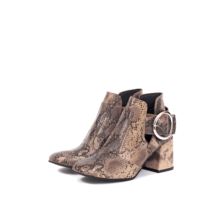 ZAPATOS-MUJER-1502-R-REPTIL-GROUP_23783