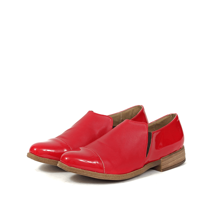 ZAPATOS-MUJER-111-CH-CHAROL-FLUXA_24203