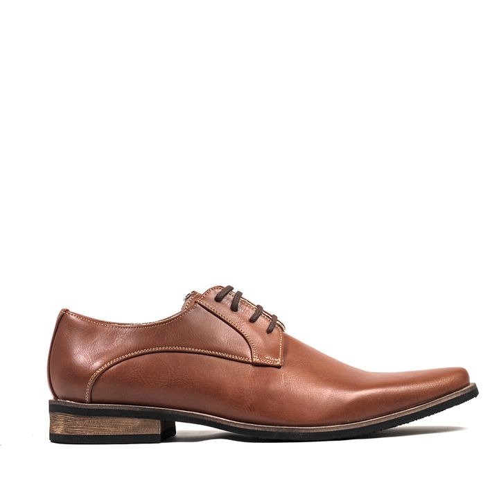 ZAPATOS-HOMBRE-DONATELLI-FN-ABOUT-US_46889