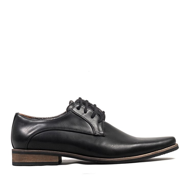 ZAPATOS-HOMBRE-DONATELLI-FN-ABOUT-US_46885